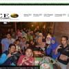 Website CEO Semarang