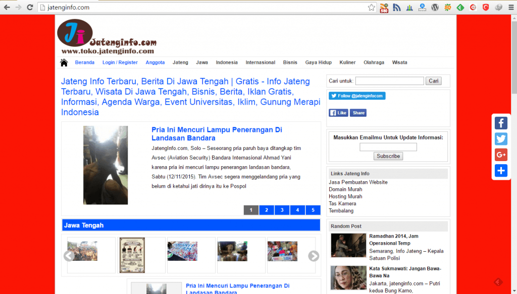 jasa-pembuatan-website-berita-news-jateng-info-com