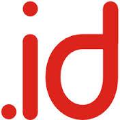 domain-id