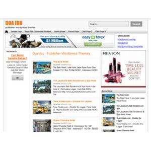 Jasa-Pembuatan-Website-download-theme-doa-ibu-adsense-theme