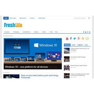 jasa-pembuatan-website-berita-news-jakarta-freshlife-desktop-themejunkie