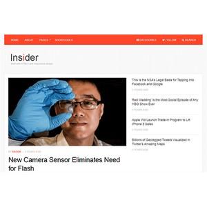 jasa-pembuatan-website-berita-news-jakarta-insider-desktop-themejunkie