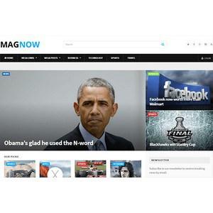 jasa-pembuatan-website-berita-news-jakarta-magnow-desktop-themejunkie