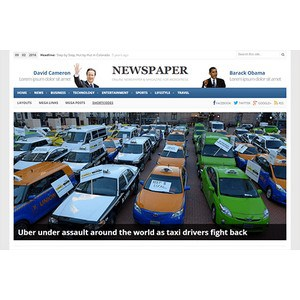 jasa-pembuatan-website-berita-news-jakarta-newspaper-desktop-themejunkie
