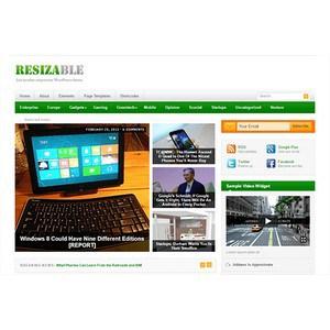 jasa-pembuatan-website-berita-news-jakarta-resizable-desktop-themejunkie