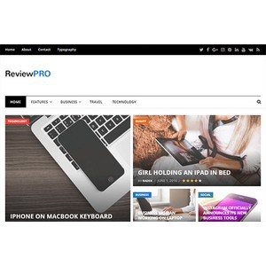 jasa-pembuatan-website-berita-news-jakarta-reviewpro-desktop-themejunkie