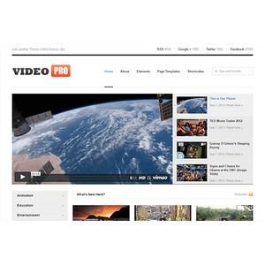 jasa-pembuatan-website-berita-news-jakarta-videopro-desktop-themejunkie