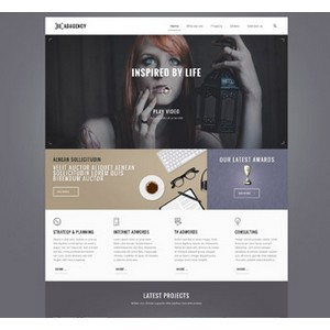jasa-pembuatan-website-bisnis-perusahaan-di-jakarta-splash_home_adagency