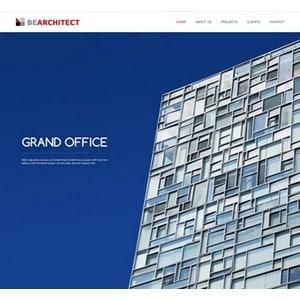 jasa-pembuatan-website-bisnis-perusahaan-di-jakarta-splash_home_architect