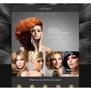 jasa-pembuatan-website-bisnis-perusahaan-di-jakarta-splash_home_barber