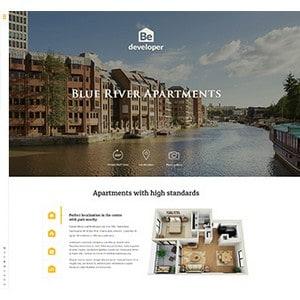 jasa-pembuatan-website-bisnis-perusahaan-di-jakarta-splash_home_developer