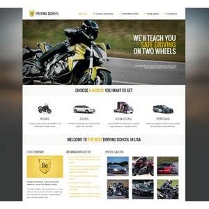jasa-pembuatan-website-bisnis-perusahaan-di-jakarta-splash_home_driving