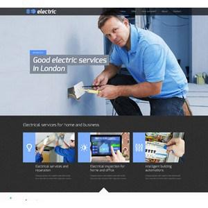 jasa-pembuatan-website-bisnis-perusahaan-di-jakarta-splash_home_electric