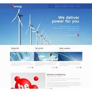 jasa-pembuatan-website-bisnis-perusahaan-di-jakarta-splash_home_energy