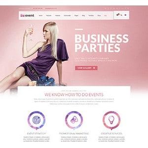 jasa-pembuatan-website-bisnis-perusahaan-di-jakarta-splash_home_event