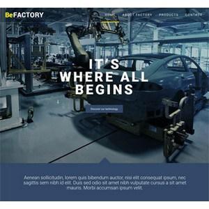 jasa-pembuatan-website-bisnis-perusahaan-di-jakarta-splash_home_factory