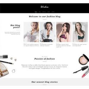 jasa-pembuatan-website-bisnis-perusahaan-di-jakarta-splash_home_fashion
