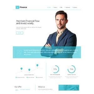 jasa-pembuatan-website-bisnis-perusahaan-di-jakarta-splash_home_finance