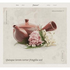 jasa-pembuatan-website-bisnis-perusahaan-di-jakarta-splash_home_flower
