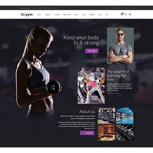jasa-pembuatan-website-bisnis-perusahaan-di-jakarta-splash_home_gym