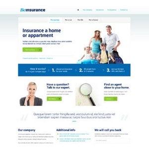 jasa-pembuatan-website-bisnis-perusahaan-di-jakarta-splash_home_insurance