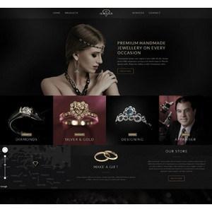 jasa-pembuatan-website-bisnis-perusahaan-di-jakarta-splash_home_jeweler