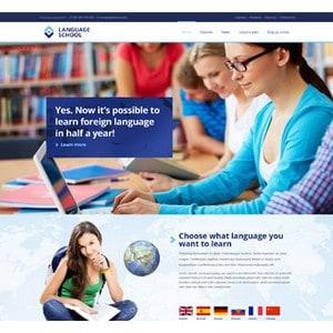 jasa-pembuatan-website-bisnis-perusahaan-di-jakarta-splash_home_language