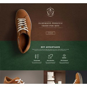 jasa-pembuatan-website-bisnis-perusahaan-di-jakarta-splash_home_marketing