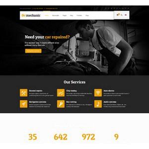 jasa-pembuatan-website-bisnis-perusahaan-di-jakarta-splash_home_mechanic