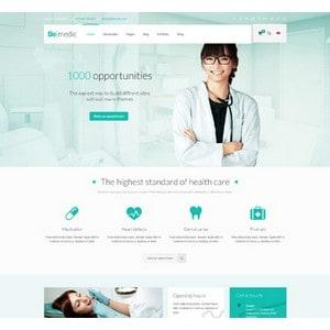 jasa-pembuatan-website-bisnis-perusahaan-di-jakarta-splash_home_medic