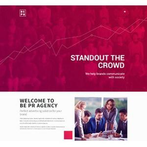 jasa-pembuatan-website-bisnis-perusahaan-di-jakarta-splash_home_pr