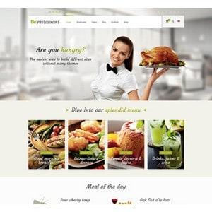 jasa-pembuatan-website-bisnis-perusahaan-di-jakarta-splash_home_restaurant