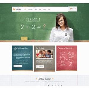 jasa-pembuatan-website-bisnis-perusahaan-di-jakarta-splash_home_school