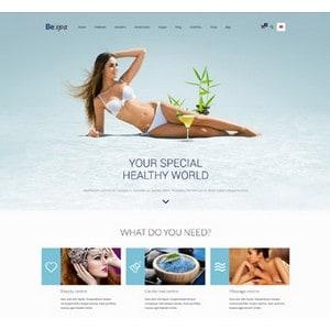jasa-pembuatan-website-bisnis-perusahaan-di-jakarta-splash_home_spa