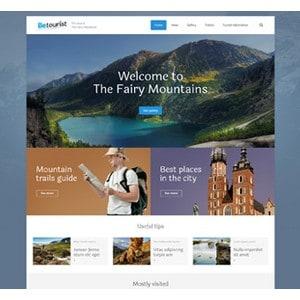 jasa-pembuatan-website-bisnis-perusahaan-di-jakarta-splash_home_tourist