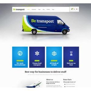 jasa-pembuatan-website-bisnis-perusahaan-di-jakarta-splash_home_transport