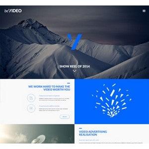 jasa-pembuatan-website-bisnis-perusahaan-di-jakarta-splash_home_video
