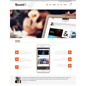 jasa-pembuatan-website-blog-personal-pribadi-jakarta-Revoke2-wp-theme