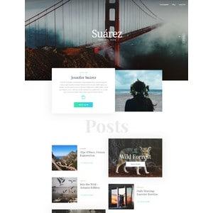 jasa-pembuatan-website-blog-personal-pribadi-jakarta-Suarez-340x443