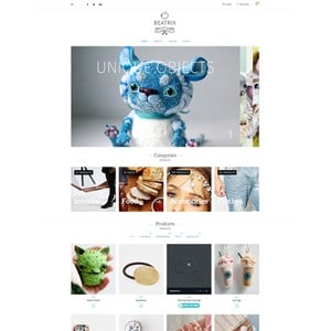 jasa-pembuatan-website-blog-personal-pribadi-jakarta-beatrix-340x443_004