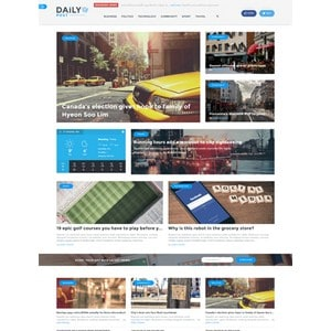 jasa-pembuatan-website-blog-personal-pribadi-jakarta-dailypost-340x443