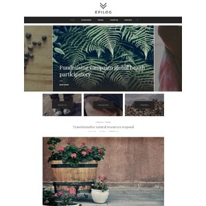 jasa-pembuatan-website-blog-personal-pribadi-jakarta-epilog-340x443