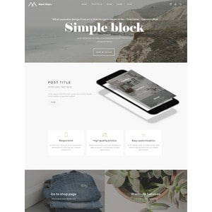 jasa-pembuatan-website-blog-personal-pribadi-jakarta-montblanc-340x443_001