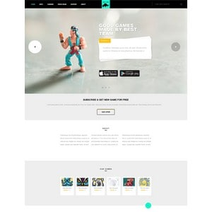 jasa-pembuatan-website-blog-personal-pribadi-jakarta-rhino-340x443