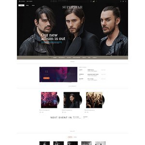 jasa-pembuatan-website-blog-personal-pribadi-jakarta-superstar-340x443