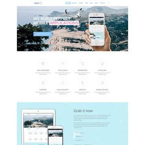 jasa-pembuatan-website-blog-personal-pribadi-jakarta-zeroplus-340x443