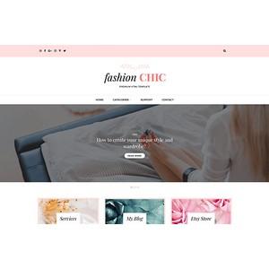 jasa-pembuatan-website-fashion-chic-themejunkie