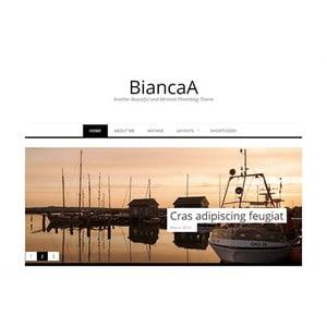 jasa-pembuatan-website-jakarta-biancaa-desktop-themejunkie