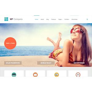 jasa-pembuatan-website-jakarta-company-desktop