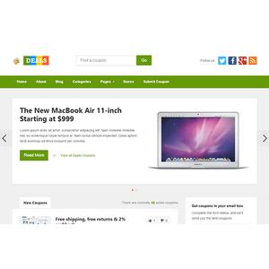 jasa-pembuatan-website-jakarta-deals-desktop